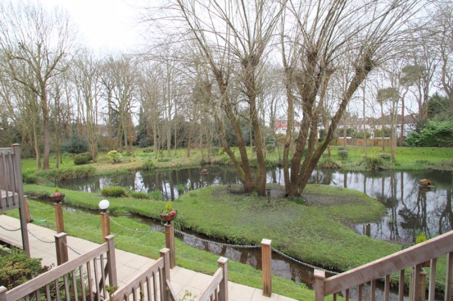 Images for The Alders, West Wickham EAID:Allen Heritage WW BID:Allen Heritage