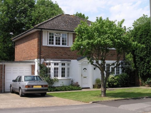 View Full Details for Bromley - EAID:Allen Heritage WW, BID:Allen Heritage