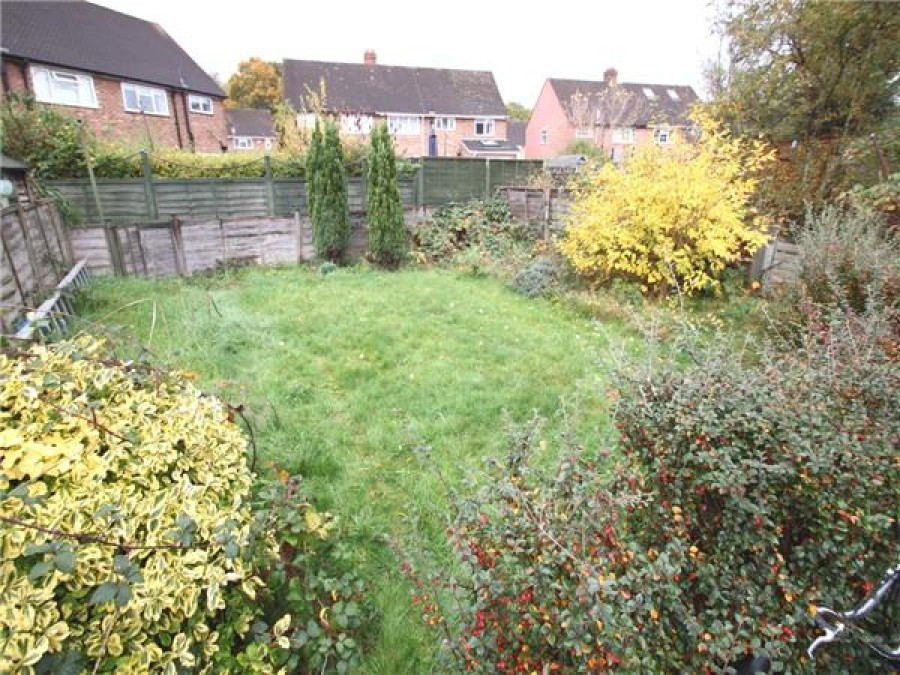 Images for West Wickham EAID:Allen Heritage WW BID:Allen Heritage