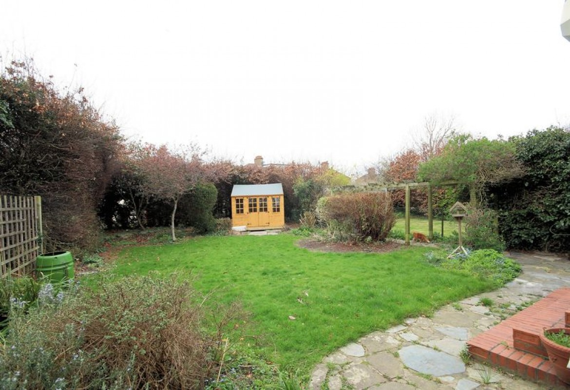 Images for Grosvenor Road, West Wickham EAID:Allen Heritage WW BID:Allen Heritage