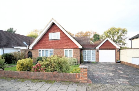 View Full Details for Hardcourts Close, West Wickham - EAID:Allen Heritage WW, BID:Allen Heritage