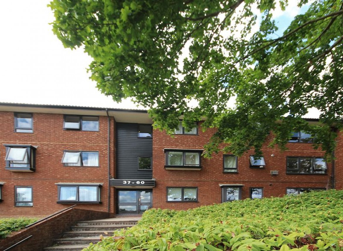 Images for Whitehaven Close, Bromley EAID:Allen Heritage WW BID:Allen Heritage
