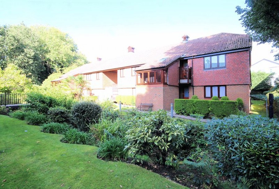 Images for Alderbrook Court, West Wickham EAID:Allen Heritage WW BID:Allen Heritage