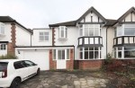 Images for Hillcrest Road, Orpington