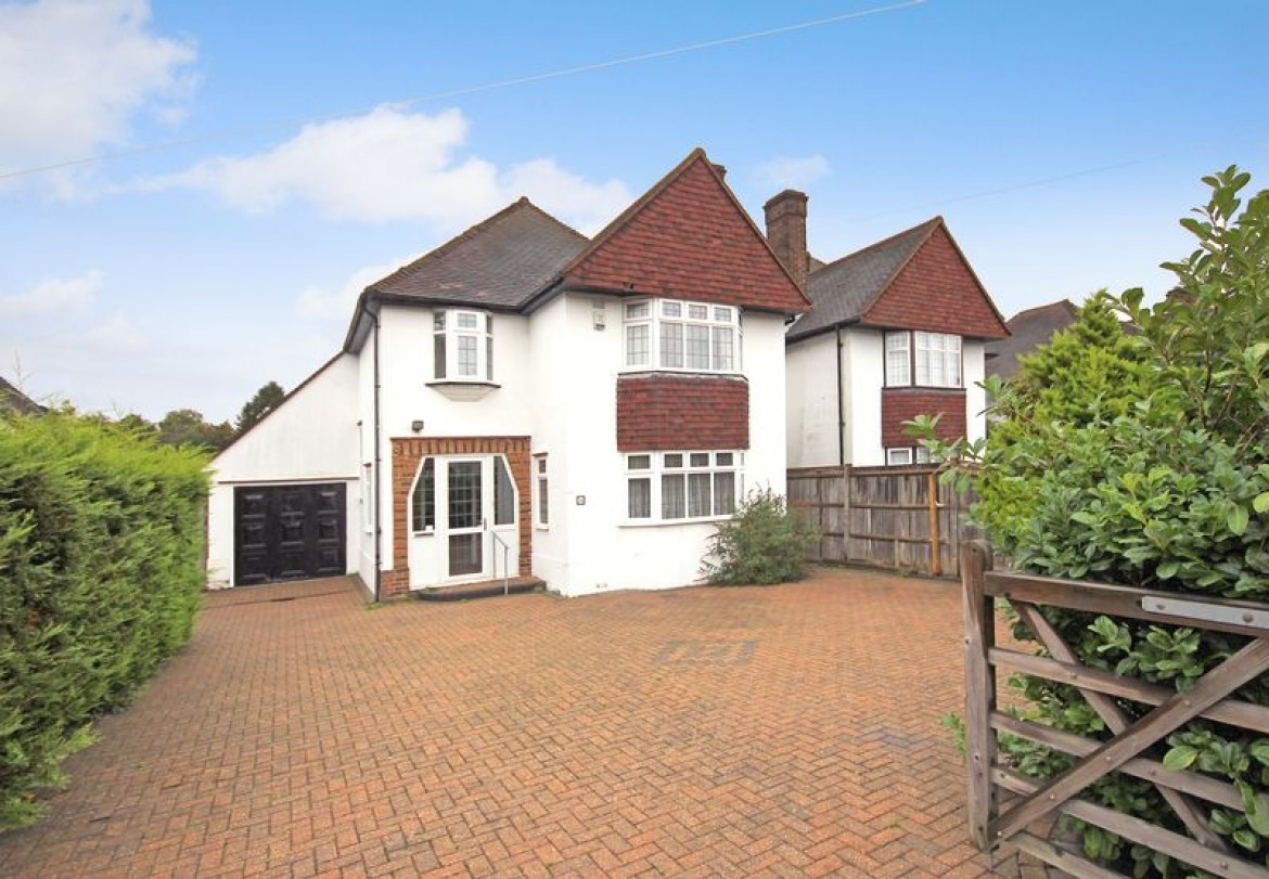 Images for Addington Road, West Wickham EAID:Allen Heritage WW BID:Allen Heritage